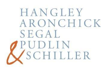 Hangley