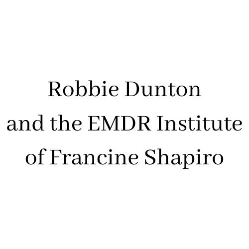Robbie Dunton