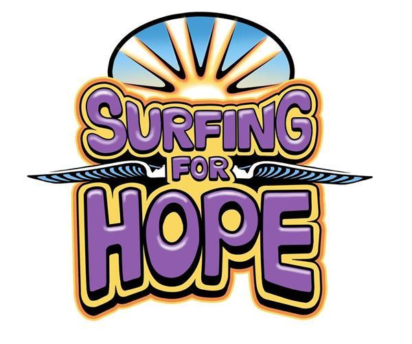 Surfing for Hope