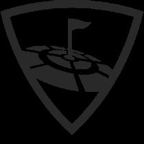 Profile image for TopGolf Atlanta event.