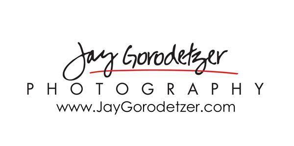 Jay Gorodetzer Photography