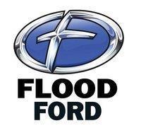 Flood Ford