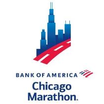 Profile image for Chicago Marathon event.