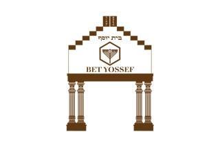 Bet Yossef