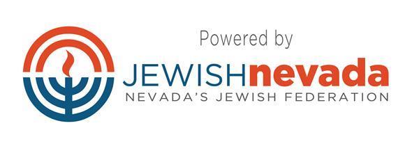 Jewish Nevada