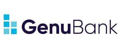 GenuBank