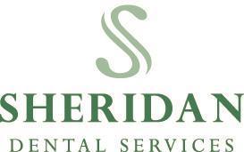 Sheridan Dental