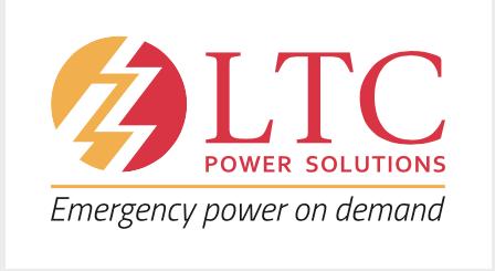 LTC Power Solutions