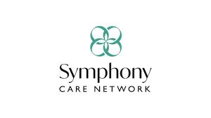 Symphony Care Network
