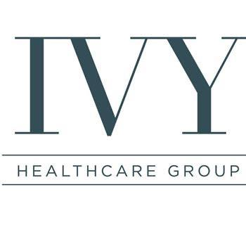 Ivy Healthcare Group