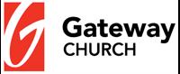 Gateway Church