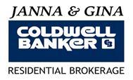 Janna & Gina Coldwell Banker