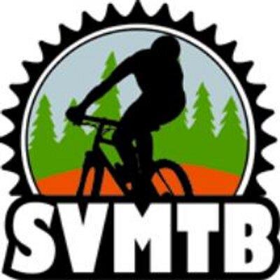 Silicon Valley Mountain Bikers