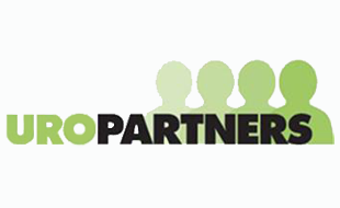 UroPartners