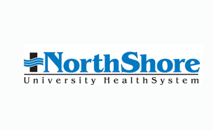 NorthShore Hospital