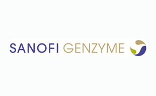 Sanofi Oncology