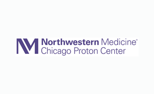 Northwestern Medicine Chicago Proton Center