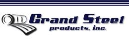 Grand Steel