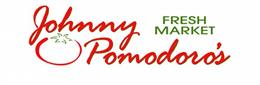 Johnny Pomodoro's Fresh Market