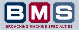 Broaching Machine Specialties