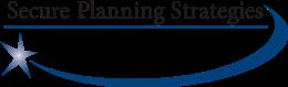 Secure Planning Strategies