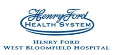 Henry Ford West Bloomfield Hospital