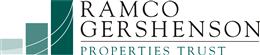 Ramco Gershenson Properties Trust