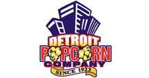 Detroit Popcorn Company