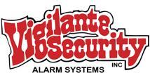 Vigilante Security