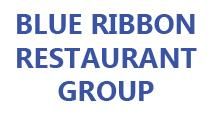 Bue Ribbon Management Group