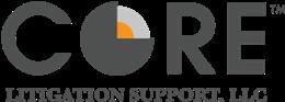 Core Litigation Support