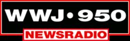 WWJ 950