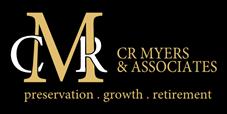 CR Myers