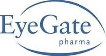 EyeGate Pharma