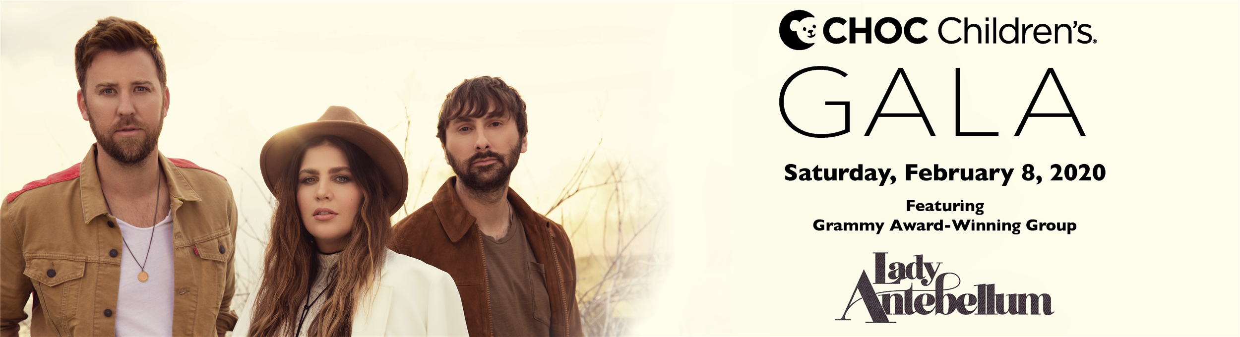 Post_Lady_Antebellum_Banner-01.png