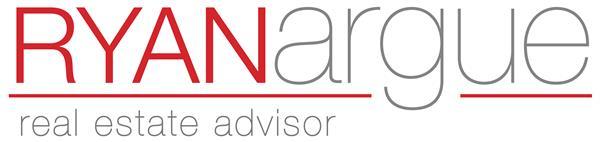 Ryan Argue Real Estate Advisor