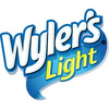 Wyler's Light
