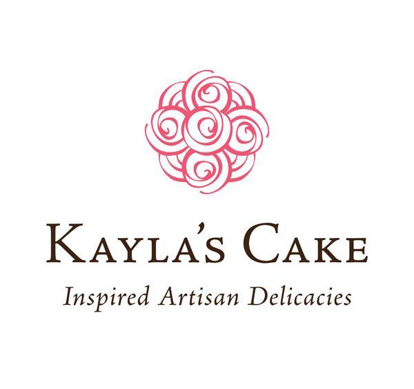 Kayla's Cakes