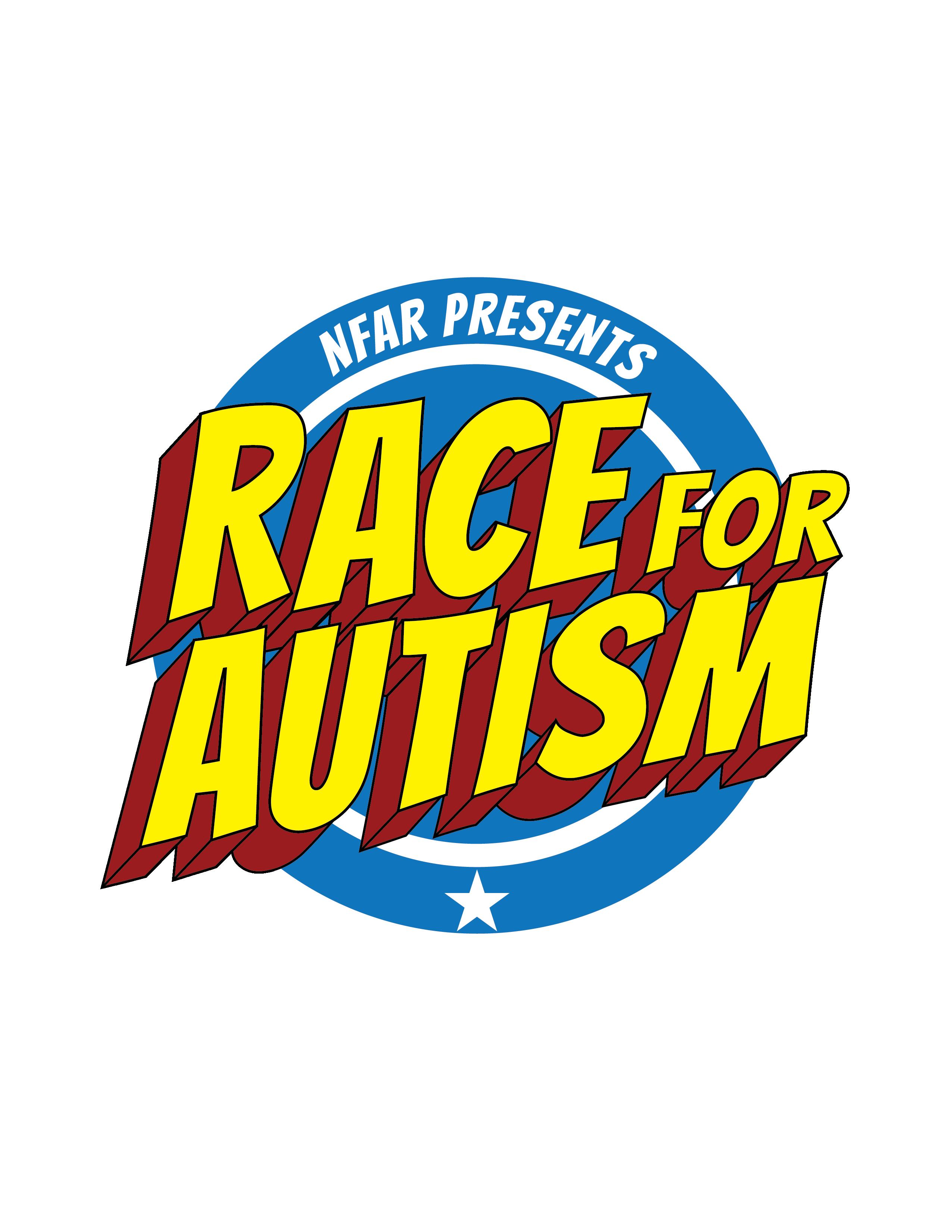 https://www.raceforautism.org/