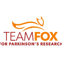 "Profile image for ""Head to Head"" for Parkinson's Disease event."