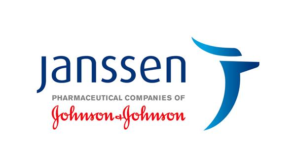 Janssen Therapuetics