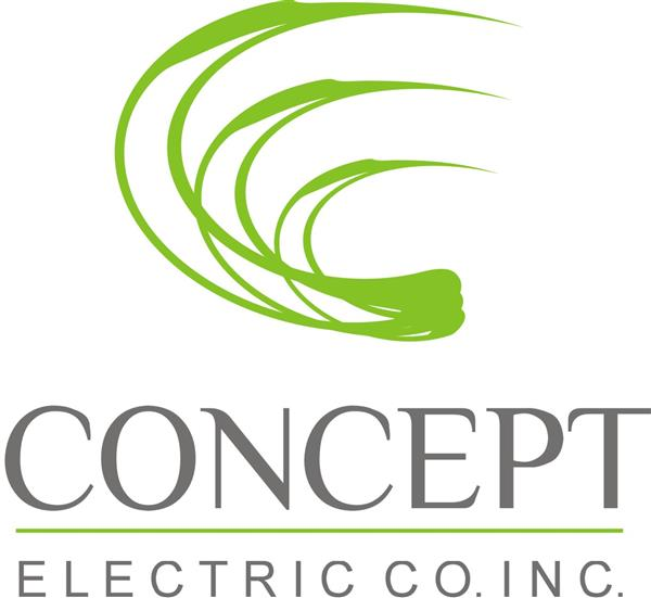 Concept Electrical