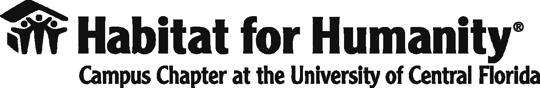 Login Habitat For Humanity At Ucf