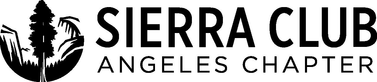 Sierra Club Angeles