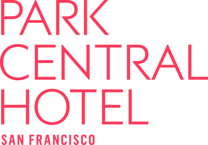 Park Central Hotel