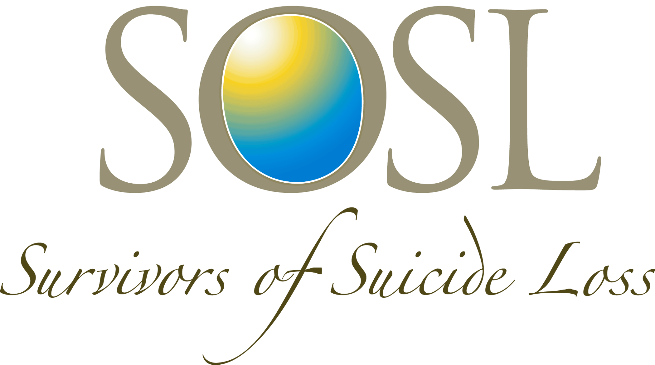 SOSL Logo