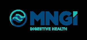 MNGI Digestive Health